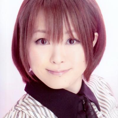 山田茉莉 | Social Profile