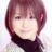 山田茉莉 Twitter