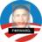 georgew_obama profile