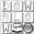 ʅ(・Ⓓ・™)ʃ downlow のプロフィール画像