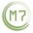 @M7_Global