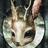 The profile image of picon0501