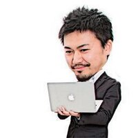 里園 成義 | Social Profile