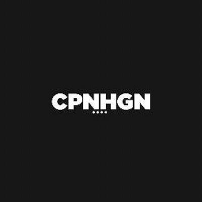 CPNHGN | Social Profile
