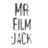 Author MrFilmJack