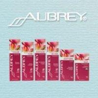 Aubrey Organics | Social Profile