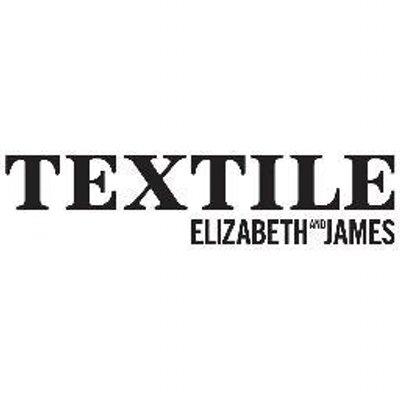 TEXTILE E and J | Social Profile