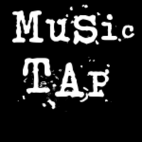 MusicTAP   Social Profile