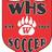 LadyGrizzSoccer