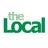 localweeklynews profile