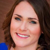 Amanda Holliday | Social Profile