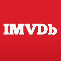 IMVDb | Social Profile