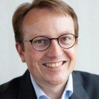 Jorik van den Bos | Social Profile