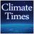 @ClimateTimes