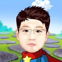 황철희 Hwang Chul-Hee | Social Profile
