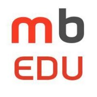 mediabistroEDU | Social Profile