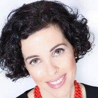 Michela Stribling | Social Profile