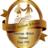 DarElTarbiah Schools