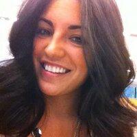 Johnna Escobedo | Social Profile