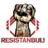 @resistviolence1