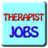 CHIPhysTherapis profile