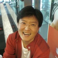 Jeon.Jaeho (전재호) | Social Profile