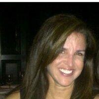 Debbie Geller | Social Profile