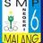 OSIS SMPN 6 Malang