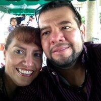 Antonio Chaires C. | Social Profile