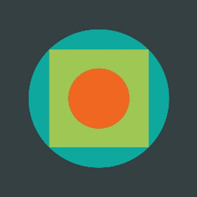 Crell logo