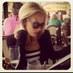 Jenny Johnson's Twitter Profile Picture