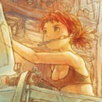 森川泉(sumi) | Social Profile