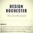 @DesignRochester