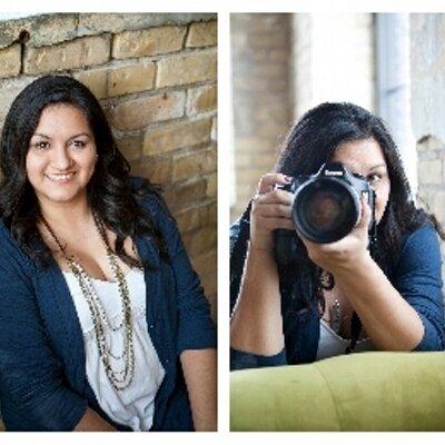 HM Photography | Social Profile