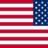The profile image of TheirAmerica