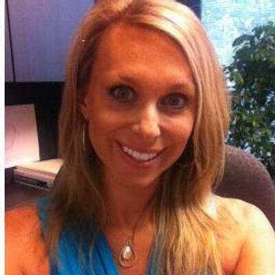 Heather Scarpero   Social Profile