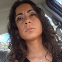 Carissa Mottillo | Social Profile