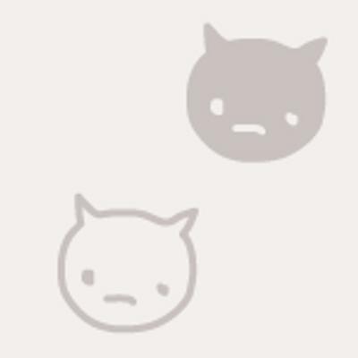 五しま | Social Profile