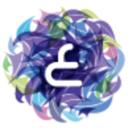 Photo of eomanportal's Twitter profile avatar