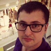 Виктор Бабичев | Social Profile