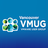VMUG_Vancouver