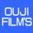 a_ouji