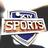 SCTV Sports