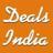 India Deals