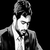 خالد الجارالله | Social Profile