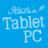 @tabletpcitalia