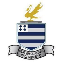 RedbridgeFC | Social Profile