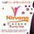 nirvanabeautysh profile