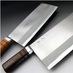 JPN Knives