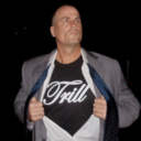 Photo of JayBilas's Twitter profile avatar